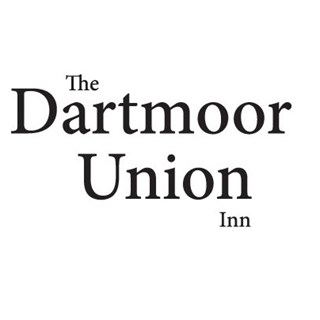 The Dartmoor Union Inn - Plymouth