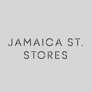 Jamaica Street Stores - Bristol