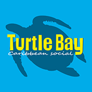 Turtle Bay Northampton - Northampton