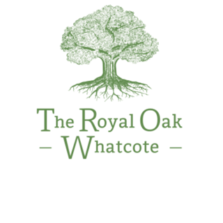 The Royal Oak-Whatcote - Whatcote