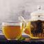 Hettie's Tearoom - Pitlochry (2)