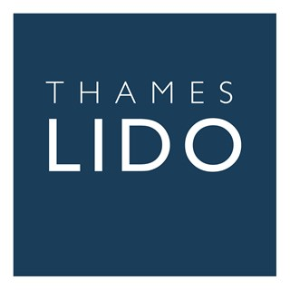 Thames Lido - Reading