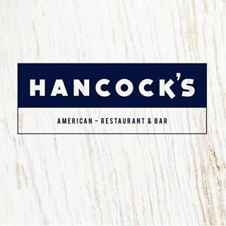 Hancock's Chatham - Chatham