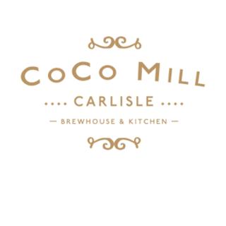 Coco Mill - Carlisle