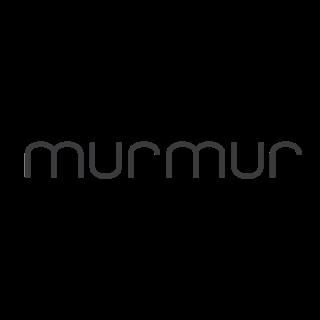 Murmur - Brighton