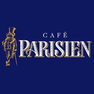 Cafe Parisien - Belfast