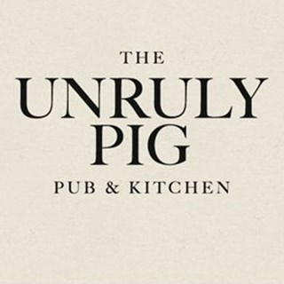 The Unruly Pig - Bromeswell