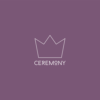 Ceremony - London