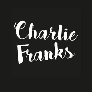 Charlie Franks - Plymouth