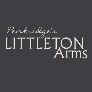 The Littleton Arms - Penkridge