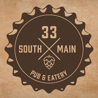 33 South Main - Naas