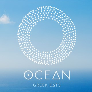 Ocean Greek Eats  - St Peter Port