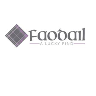 Faodail - Kincardine