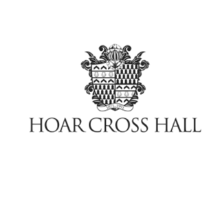Hoar Cross Hall - Henry's - Burton upon Trent