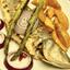 Ayos Restaurant  - St Albans (1)