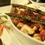 Ayos Restaurant  - St Albans (3)