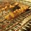 Ayos Restaurant  - St Albans (4)