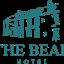 The Bear Hotel  - Cowbridge (1)