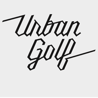Urban Golf Soho - London