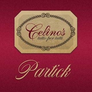 Celino's - Partick - Glasgow