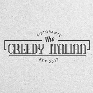 The Greedy Italian - Milton Keynes