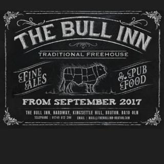 The Bull Inn - Bruton