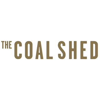 The Coal Shed - One Tower Bridge  - London