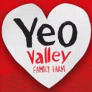 Yeo Valley HQ - Bristol