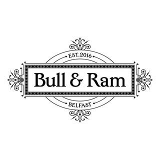 Bull & Ram Belfast - Belfast