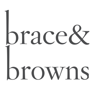 Brace & Browns - Bristol