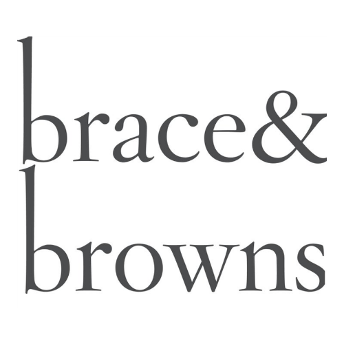 Brace & Browns - Book restaurants online with ResDiary