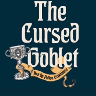 The Cursed Goblet - Belfast