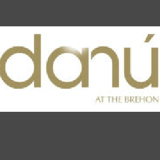 Danu @ The Brehon - Killarney