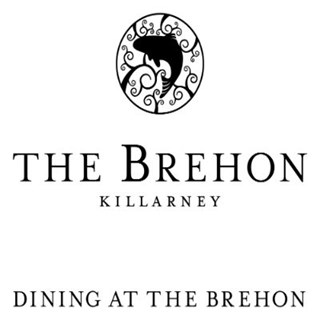 The Brehon - Killarney