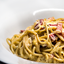 Vivo Italian Restaurant - Kettering - Burton Latimer (1)