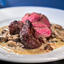Vivo Italian Restaurant - Kettering - Burton Latimer (3)