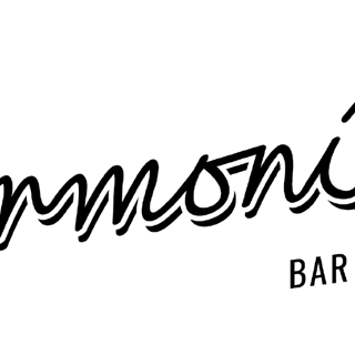 Harmonium - Edinburgh
