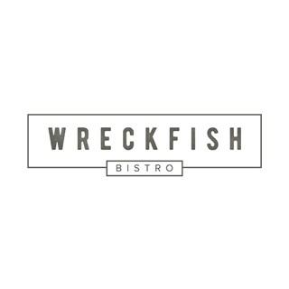 Wreckfish  - Liverpool
