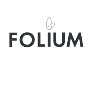 Restaurant Folium - Birmingham