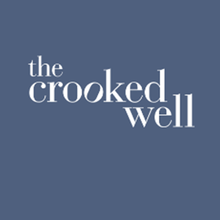 The Crooked Well - London