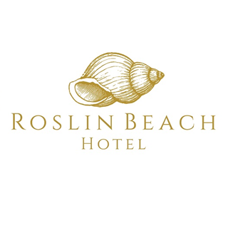 Roslin Beach Hotel - Afternoon Tea - Southend-On-Sea