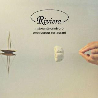Riviera Ristorante per Onnivori - Venezia