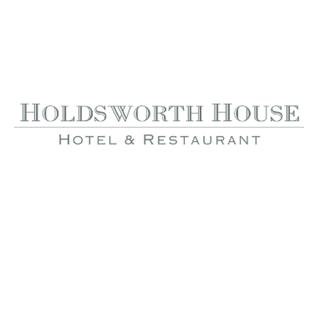 Holdsworth House Hotel - Halifax
