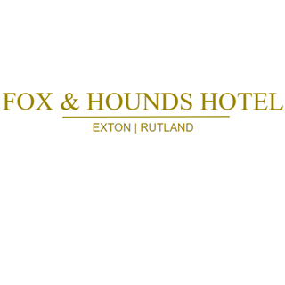 Fox and Hounds - Exton - Oakham