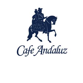Cafe Andaluz Edinburgh, Nr Grassmarket - Edinburgh