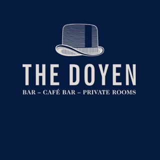 The Doyen - Belfast