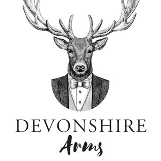 The Devonshire Arms - Sheffield