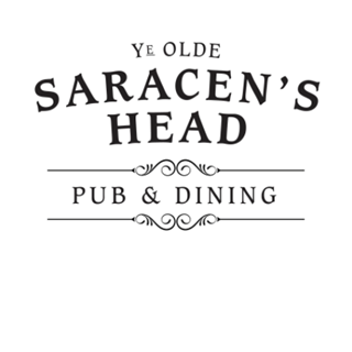 The Saracens Head - Warburton