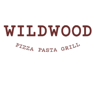 Wildwood Rushden Lakes Book Restaurants Online With Resdiary
