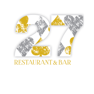 27 Restaurant & Bar  - London